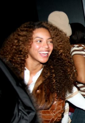 Beyonce Without Makeup Pic Celebrities Nigeria