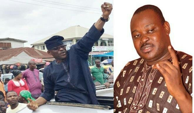Image result for Jimoh Ibrahim and Jegede