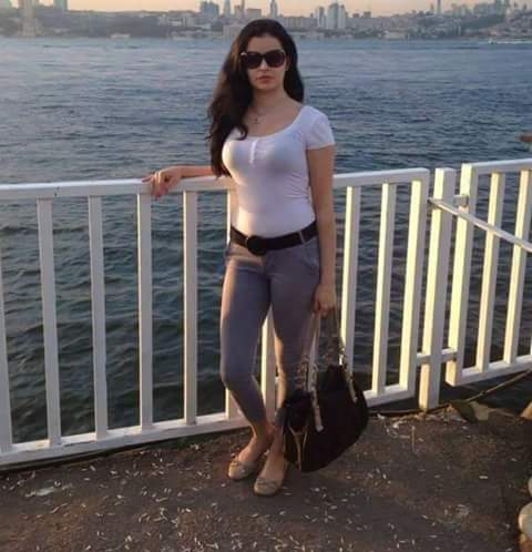 Pune escorts services ruby behal - 3 1