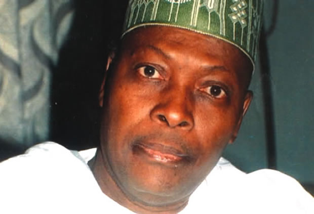 """""""Buhari Was In Germany For Medical Treatment"""" – Ex Lawmaker, Junaid Mohammed"""