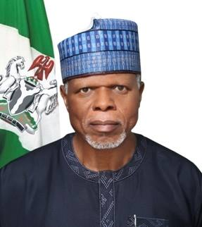 Nigerian Customs Sacks 17 Officers For Drug Addiction