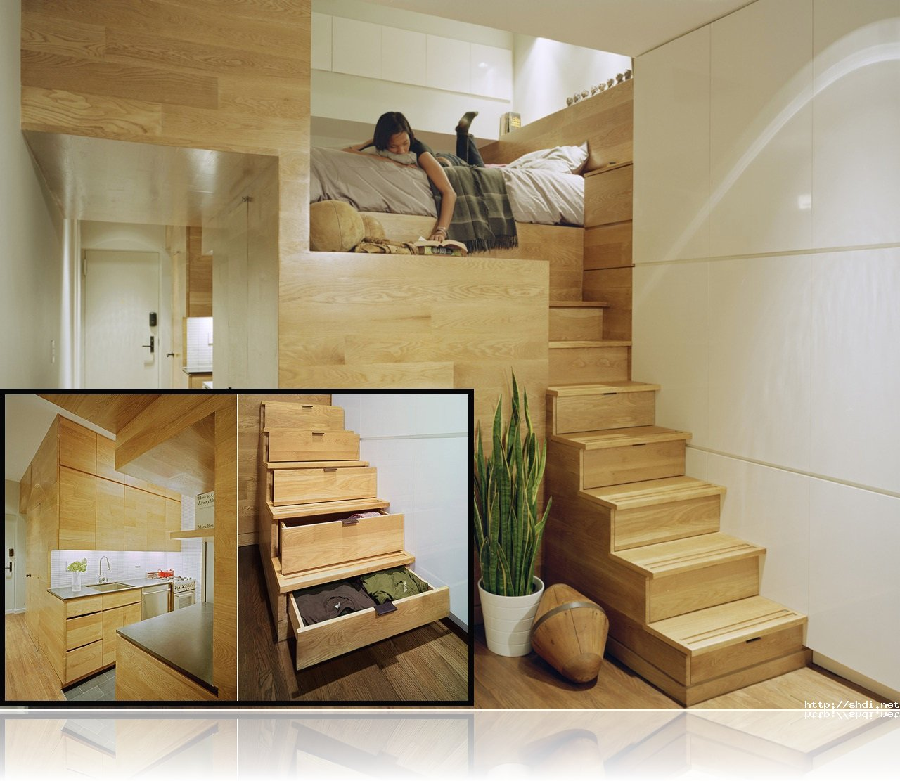 Creative Interior Design: Creative Interior Designs For Homes......
