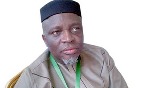 Edu!!  JAMB Scraps Use Of Scratch Cards For Its Transactions And Services