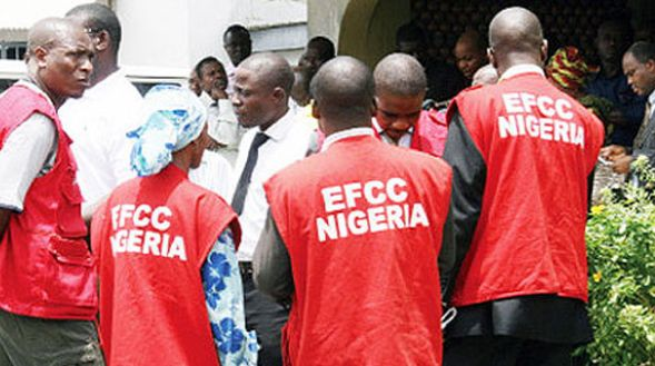 Fani-Kayode's Wife 'Attempted To Withdraw Money' From Account Under Watch – EFCC