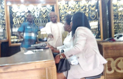 Recession: Abuja Couples Sell Wedding Rings To Feed