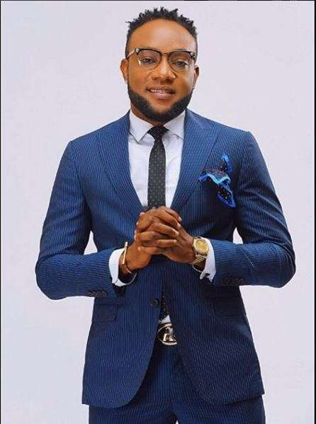 Show Us Some Love, Identify With Us, Ihiala People Tell Kcee ...