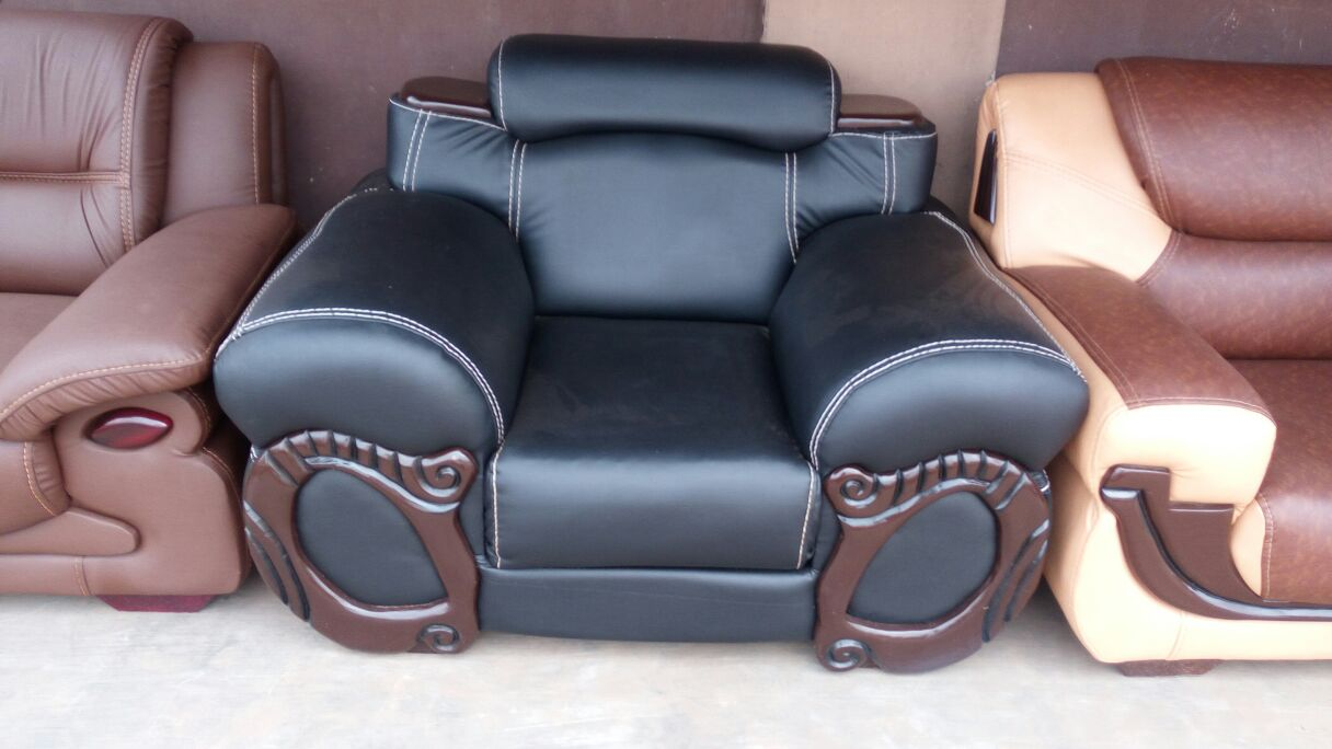 Exquisite Furniture At Affordable Prices - Adverts - Nigeria