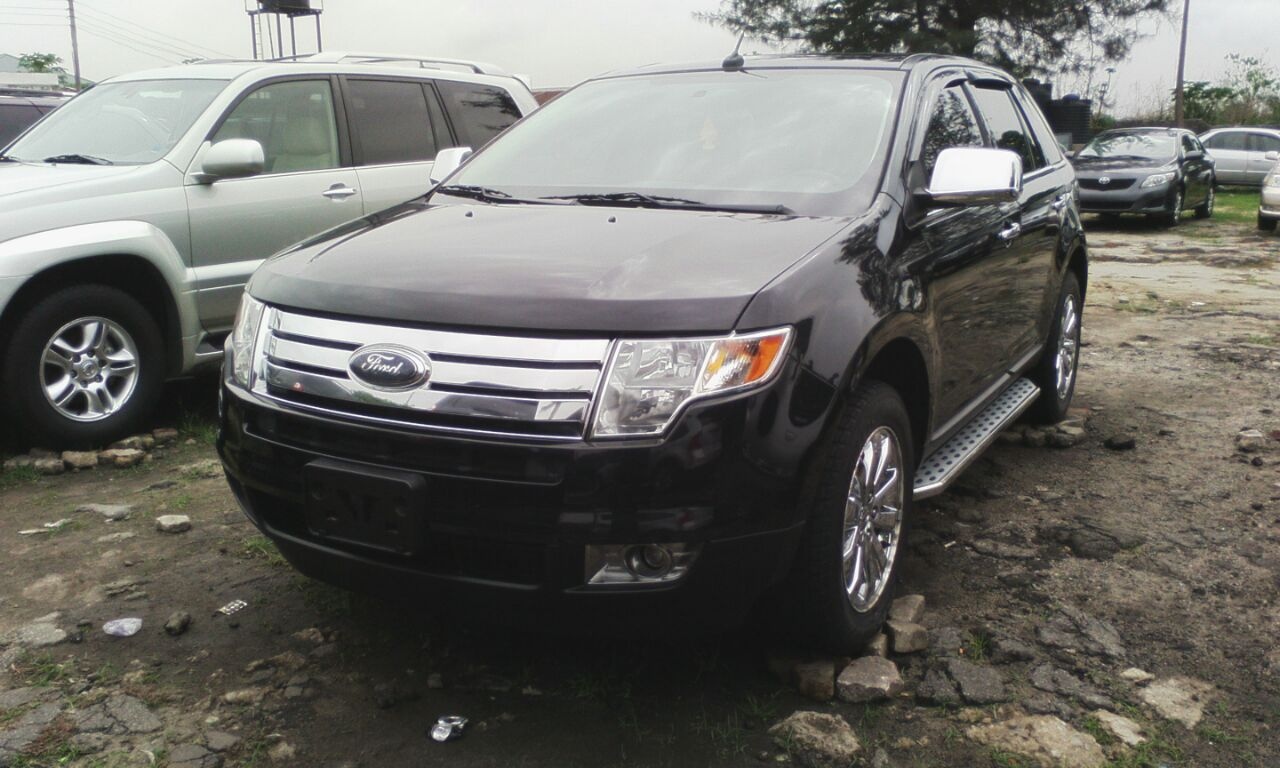 Meaning Of Error Code P1299 In Ford Edge 2010  3 5l