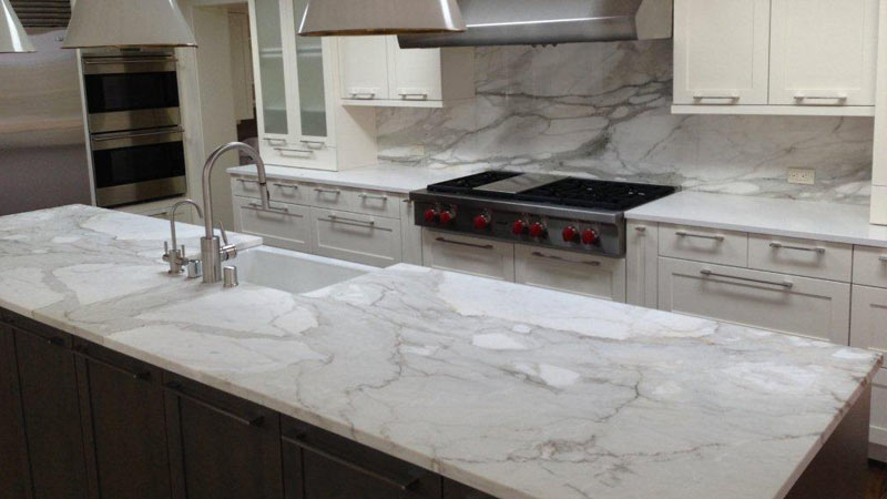 Cultured Vs Natural Marble