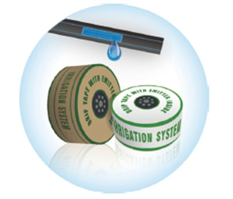moat pulley system irrigation