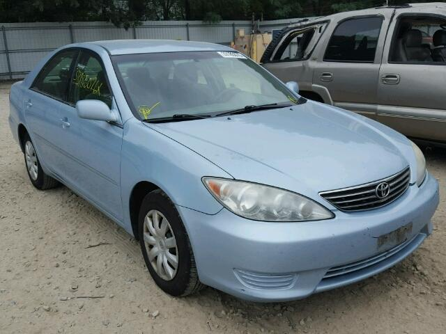 sold tin can cleared 2006 toyota camry le green autos nigeria. Black Bedroom Furniture Sets. Home Design Ideas