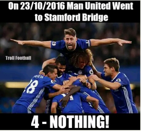 Man utd vs chelsea funny pictures 25 Best Things to Do in Rehoboth Beach, Delaware