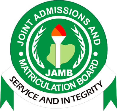 Senate Suspends JAMB 3-Year Validity Plan