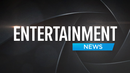 Get latest entertainment news, Bollywood News, Hollywood News and Celebrity gossips