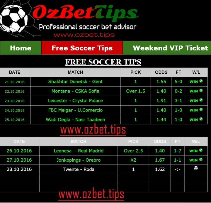 Soccer betting tipster everton vs stoke city betting preview goal
