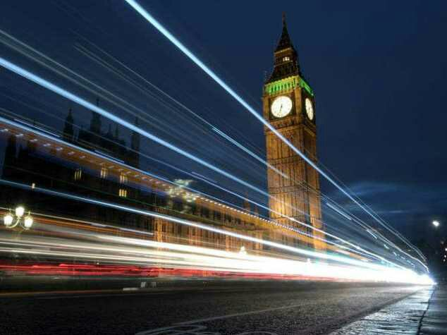 London Tops; Lagos Among Best 30 Cities In The World – PWC