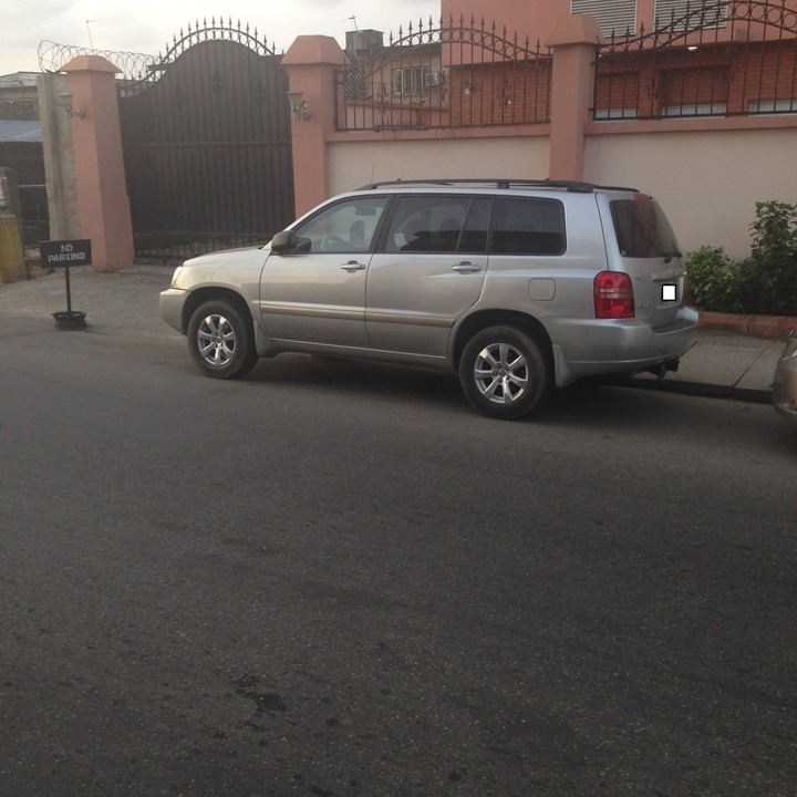 New Toyota Highlander For Sale: SOLD!!! Used Toyota Highlander For Sale