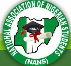 NANS Calls For ITF Probe And Immediate Payment Of SIWES Allowance