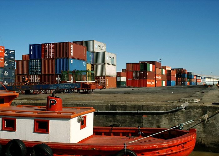 How to Start a Freight Forwarding Business