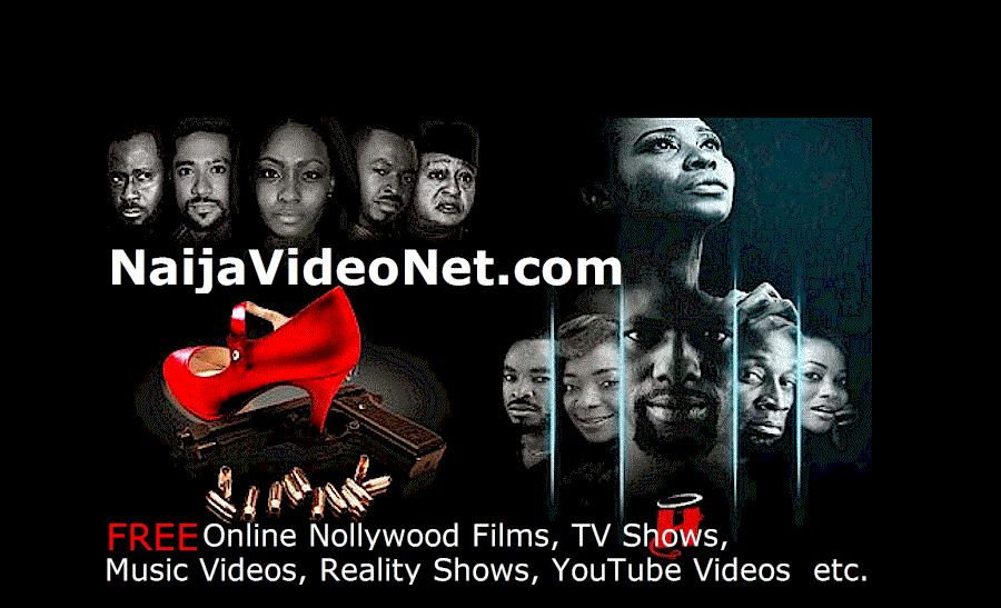 Watch Latest Naija Music Videos Online Now From Phone Or PC! - Music