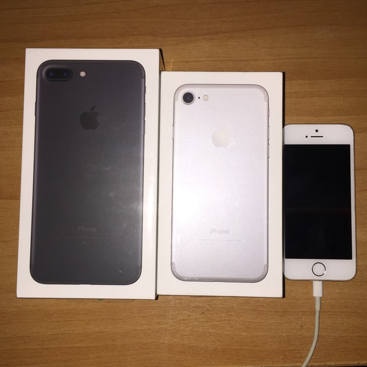 iphone for sale. nairaland forum iphone for sale e