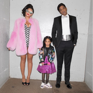 release date: on wholesale los angeles Jay Z And Beyonce Dress Up For Halloween As Black Barbie And ...