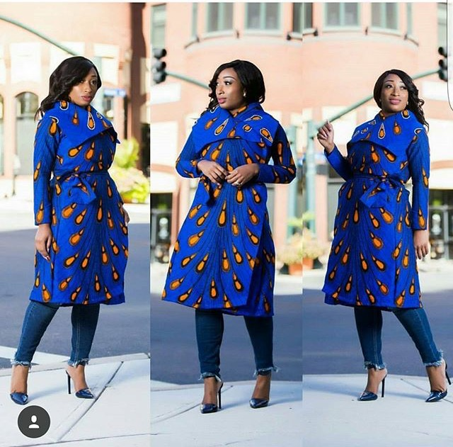 Ankara Styles And More Fashion Nigeria
