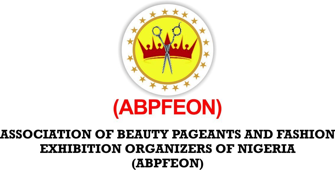 Pageant Association Reacts On The Purported Arrest Of Miss Anambra Blackmailers