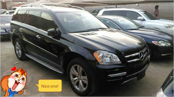 Hot sale 2011 2012 mercedes benz gl450 4matic suv usa for Mercedes benz 7 seater suv