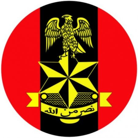 Nigerian Army Hospital Recruitment 2019/2020 and Latest Update