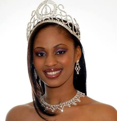 Ex Beauty Queen & Rapper, Munachi Abii Celebrates Her 29th Birthday Today