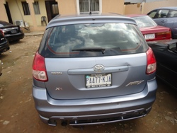 How To Buy A Car And Pay Installmentally In Nigeria