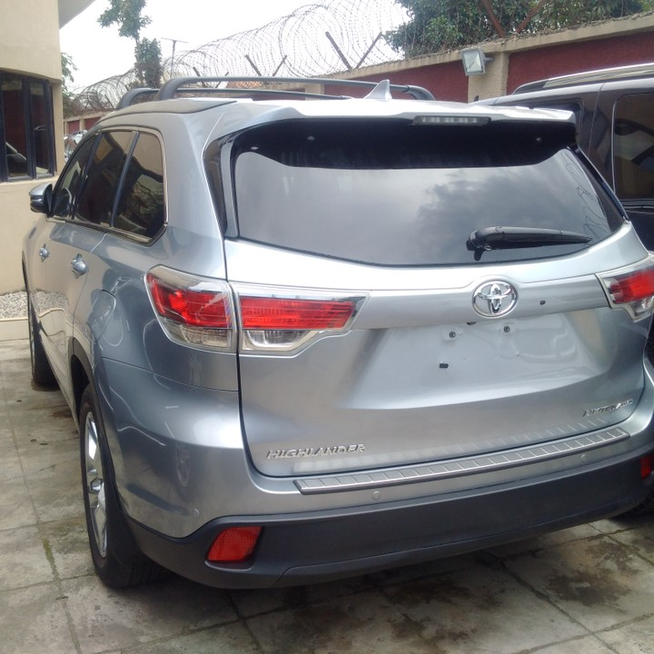 highlander toyota price and highlanders cars release pinterest pin date
