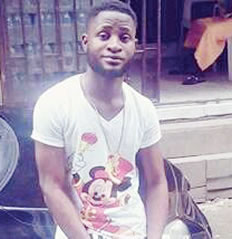 Cult Members Kill Tai Solarin University of Education Student Over Girlfriend (Photo)