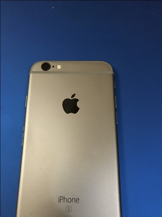 how to put photos on iphone from computer another clean used iphone 6s space gray 128gb technology 5166