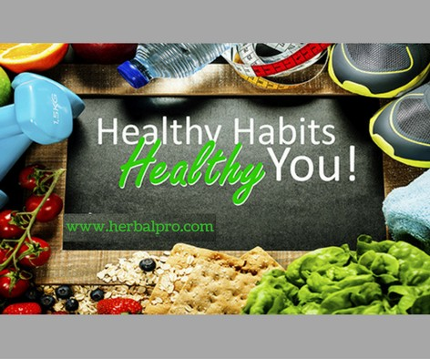 Weight Loss Tips For A Healthier Lifestyle. UPDATED ...