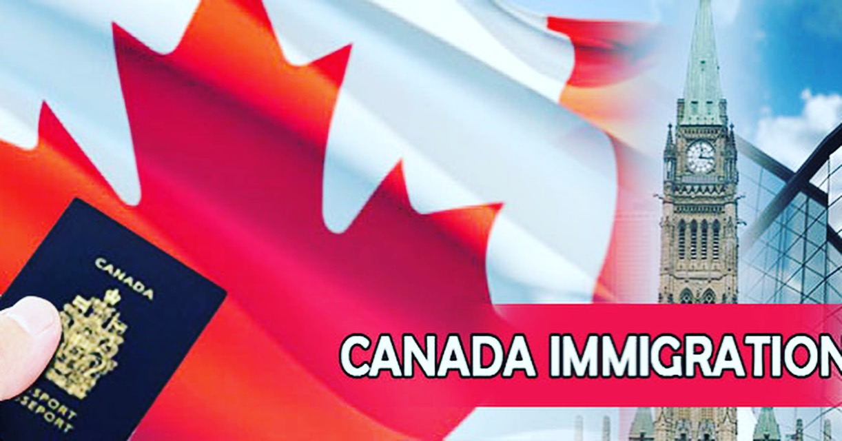 the reasons canada is called the mosaic and immigration into the country The rush of immigrants the so-called old immigration brought thousands of irish and german and new religions confronted the already diverse american mosaic.