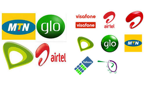 Telecoms Subscribers In Nigeria Hit 153m, Airtel Tops