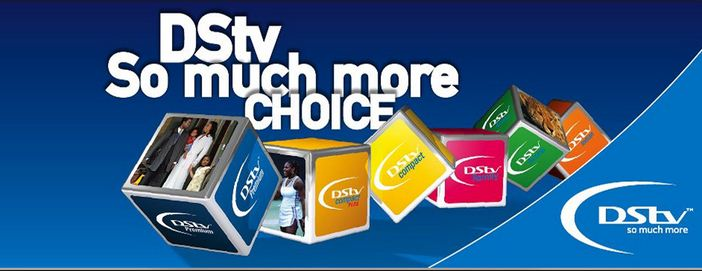 DSTV Slashes Cost Of Subscription Across Africa, Plans Increase In Nigeria