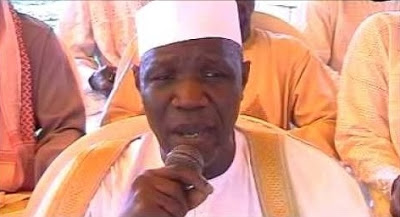 Why It Is Dangerous For A Muslim To Marry Only One Wife – Islamic Scholar - Islam for Muslims