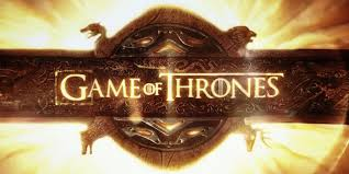 [MOVIE] Download Game Of Thrones Season 7 Episode (1-10)