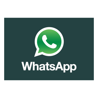 WhatsApp To Shutdown Blackberry Service By 2017