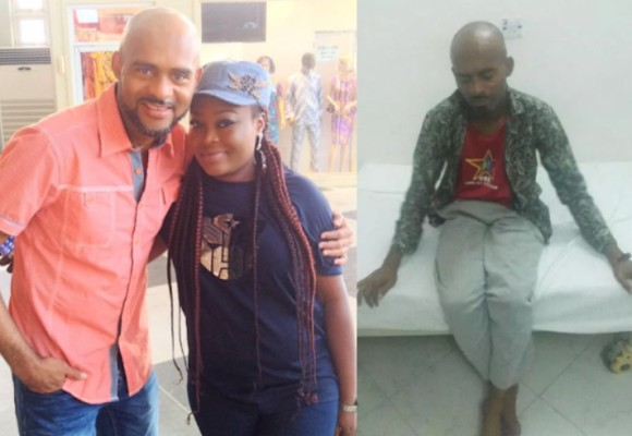 Leo Mezie Returns To Nigeria After Kidney Treatment In London. Looks Healthier 4489085_untitled48_jpegc226b01661d24ee8e5bab95438df794d
