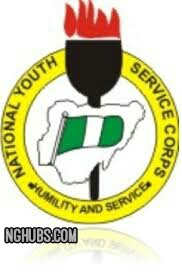 Stream II NYSC Corp Members To Commence Orientation In Jan 2017  4493679_1479374521375_jpegb832415a29363a65b543eeaae3418b1e