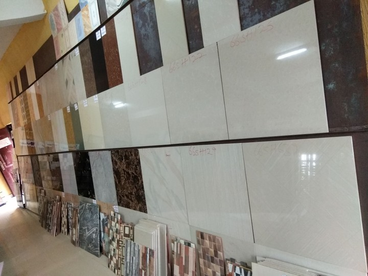 Best Price On High Quality Tiles Spain Italy China Nigeria