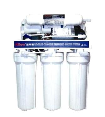 Best Water Treatment Services In Lagos Nigeria For
