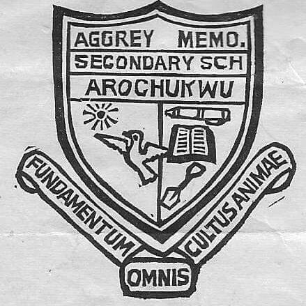 Nigeria's Top 31 Oldest Secondary School And Brief History