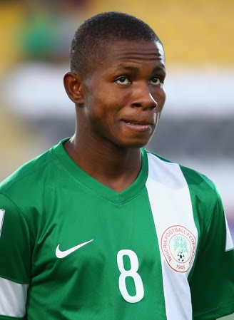 37584983696 http   owngoalnigeria.com 2016 11 23 revealed-real-reason-why-arsenal -pulled-out-of-deal-to-sign-fc-porto-nigerian-robben-samuel-chukwueze