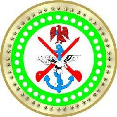 Arms Deal: Panel Uncovers N2.175bn Fraud In Defense Ministry