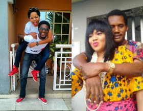 The Implication Of Seun Egbegbe's Theft & Arrest On Toyin Aimakhu's Career